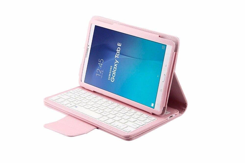 Galaxy Tab.E 9.6T560ABS SA560 (21)