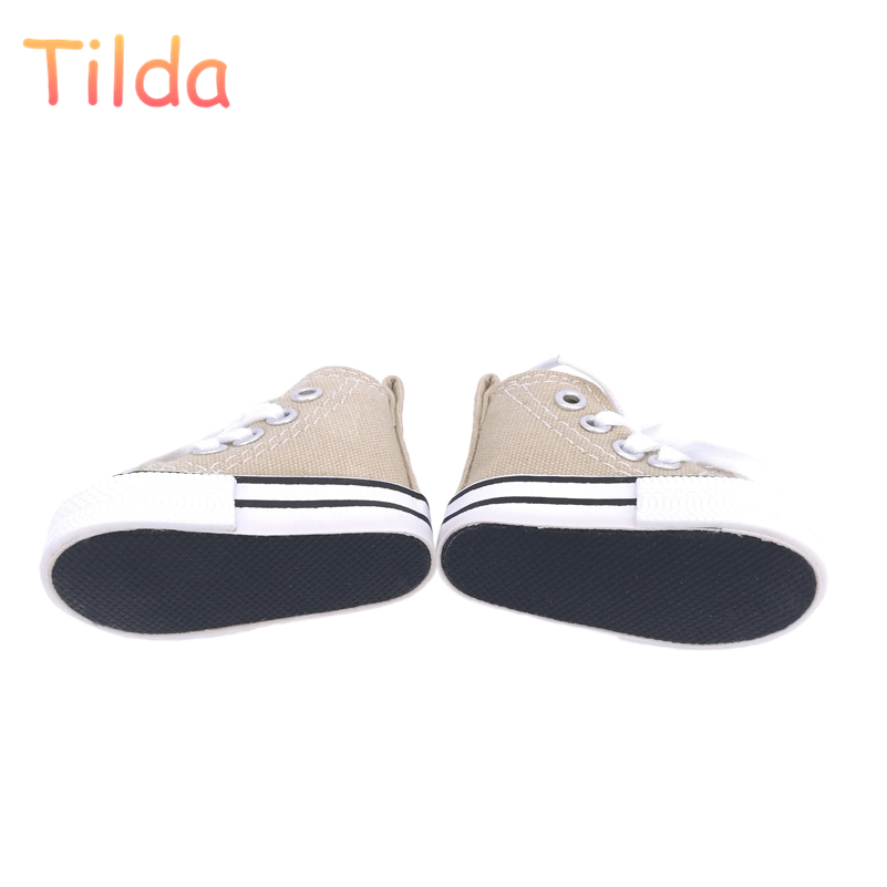 6001 doll shoes-4