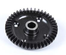 Baja 5T Rear differential gear For HPI Rovan Sport 151053
