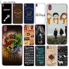 always Harry Potter Deathly Hallows Case Lenovo Vibe K3 K4 K5 K6 Note A1000 A2010 A5000 S90 S850 S60 A536 X3 Lite ZUK Z2 P1 - ShenZhen SIX 6 Co,.Ltd store