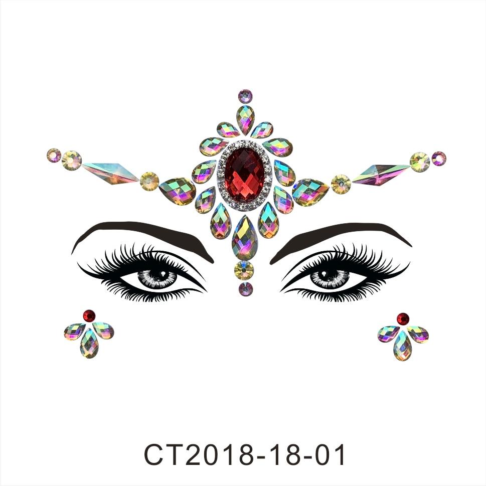 CT2018-18-01