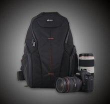 Professional SD04 CAMERA BAG CASE Nikon Canon Sony Samsung Pentax Fuji FREE SHIPPING