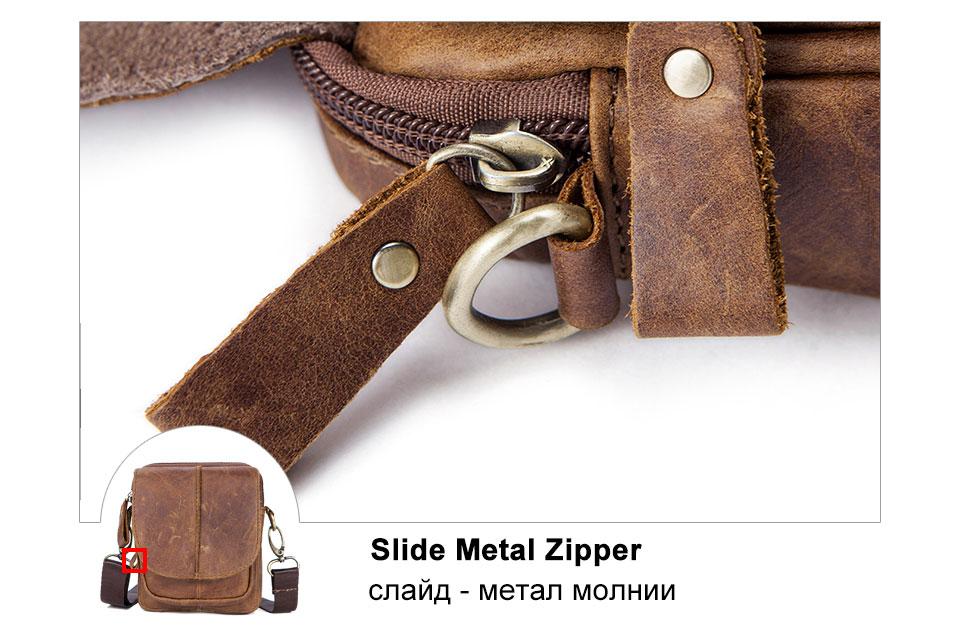 moeny belt
