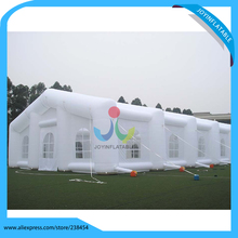 Good Price white wedding inflatable tent, Inflatable event tent, China advertising tent for sale