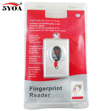 Digital Persona Fingerprint Reader DigitalPersona USB Biometric Fingerprint Scanner URU4000B Software Free SDK