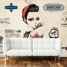 b337468c7 Buy sexi wall paper and get free shipping on AliExpress.com