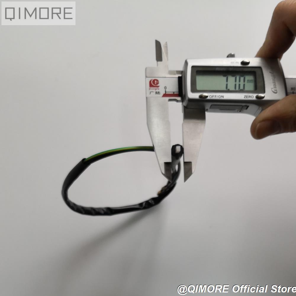 Small brake switch 3