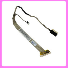Laptop LCD Cable for HP 500 510 520 530 line screen cable DC02000DY00