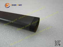 Discount!!  Fuser film no grease for hp p3005 2200 M3035 ( General A quality !! )