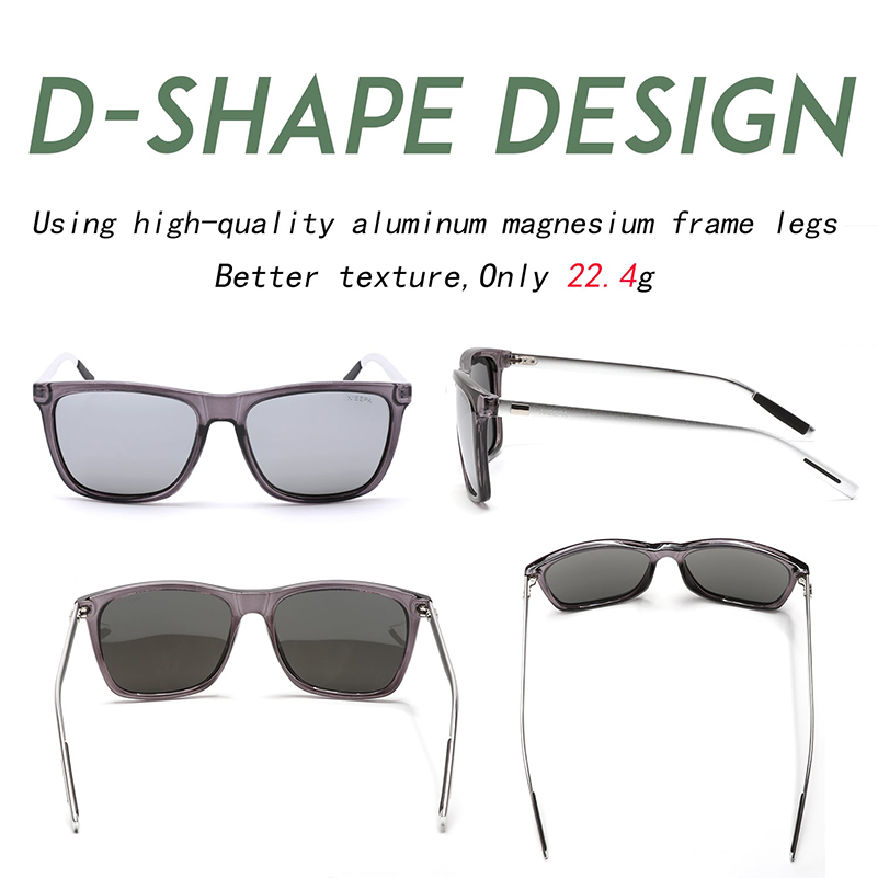 3d02c22ead3 The reason why cheap designer sunglasses are so popular is that they are  not only very useful to protect our eyes
