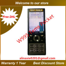 Free Shipping DHL/ EMS +Telecom Parts equipment W995 , support tems pocket and tems drive test
