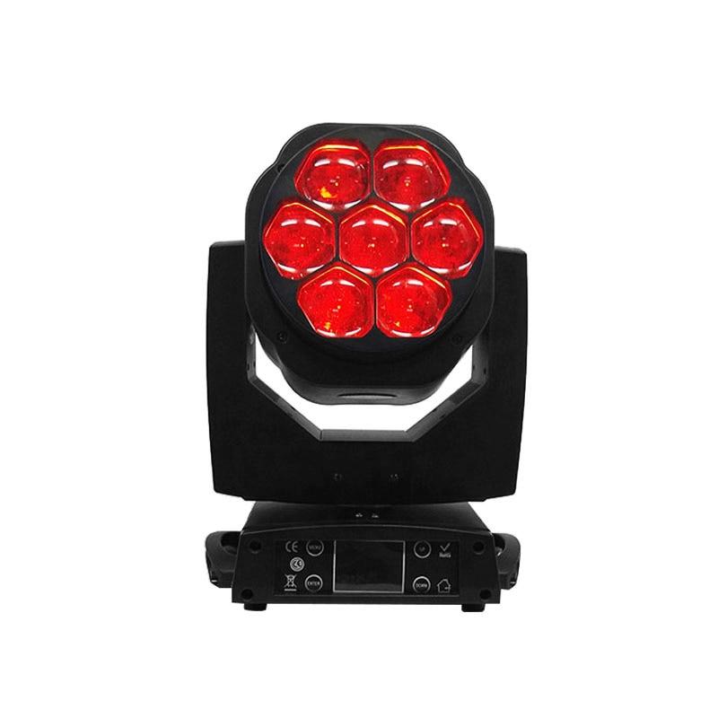 LED-Par-R