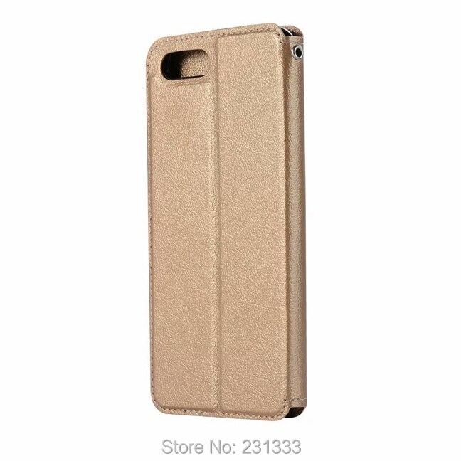 66333 7g 7+ iphoneX 8 8SE 6X 6PRO 6 5 5PLUS 5A P20 P20LITE P20PRO p10lite Play TPU4