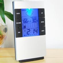 decorative indoor thermometer achats en ligne le monde plus grand