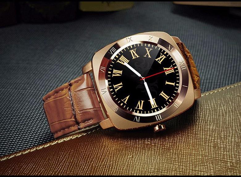 E1397 X3 Bluetooth Smart Watch (23)