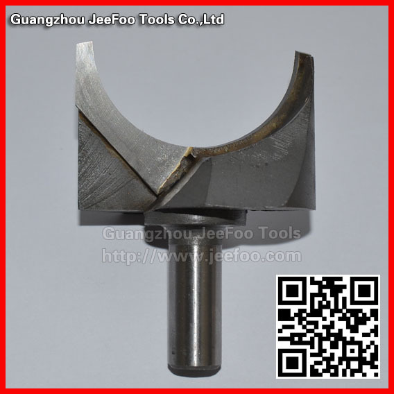 50mm Buddha beads drill diamond knife/No drill beads knife / tungsten steel alloy beads knife<br>
