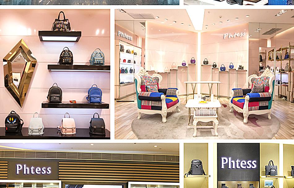 PHTESS-women-bags_39