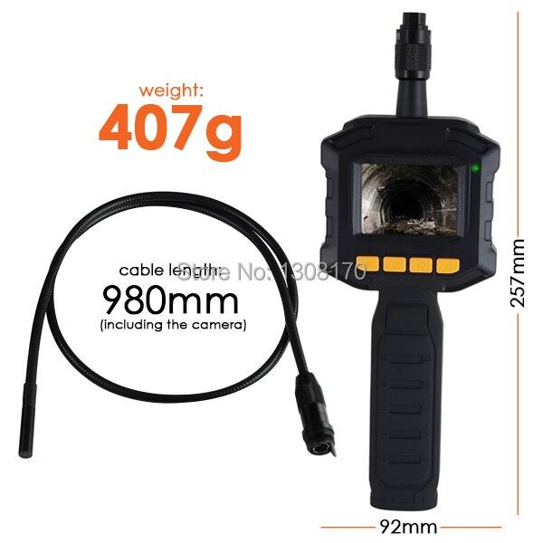 5-Innovative-Life-Inspection-Camera-VID-10-Dimension