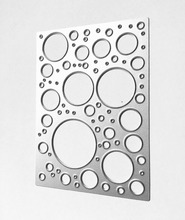 Circle Metal Cutting Dies Stencils DIY Scrapbooking Album Decorative Embossing Folder Suit Paper Cards Die Cutting Template