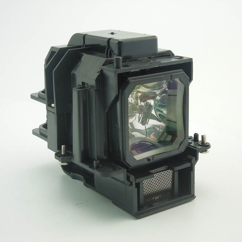465-8771 Replacement Projector Lamp with Housing for DUKANE ImagePro 8771<br>