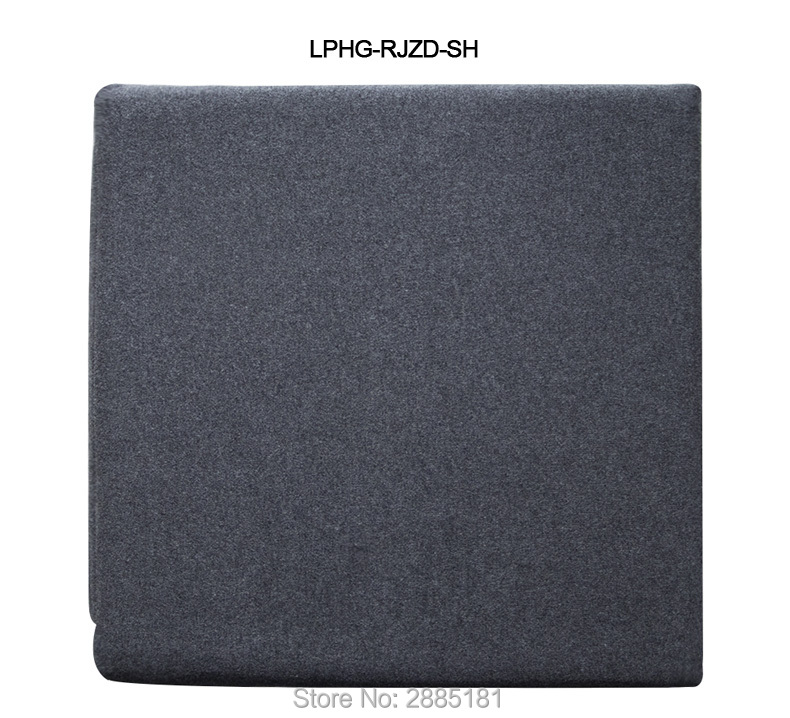 Square-compound-latex-cushion_06_03