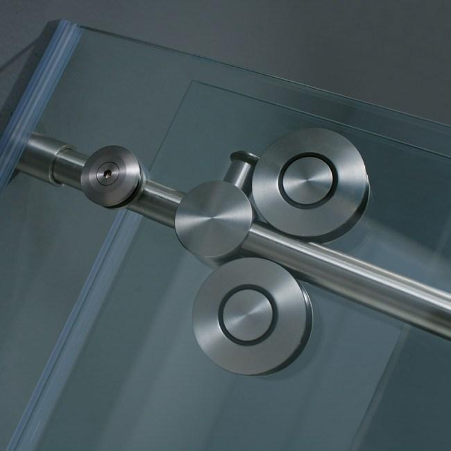 Vigo-Frameless-Shower-Door-Stainless-Steel-_-Model-VG6041STCL4874