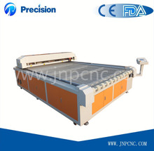 cnc laser acrylics/Plexiglas laser cutting/laser engraving machine(China)