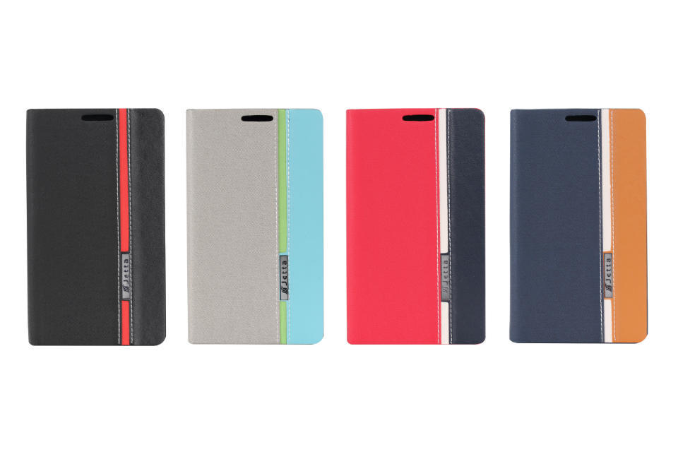 new Color Leather Flip Case Cover For Samsung Galaxy Win i8550 i8552 Duos Gt 8552 Korean MERCURY Goospery Cover
