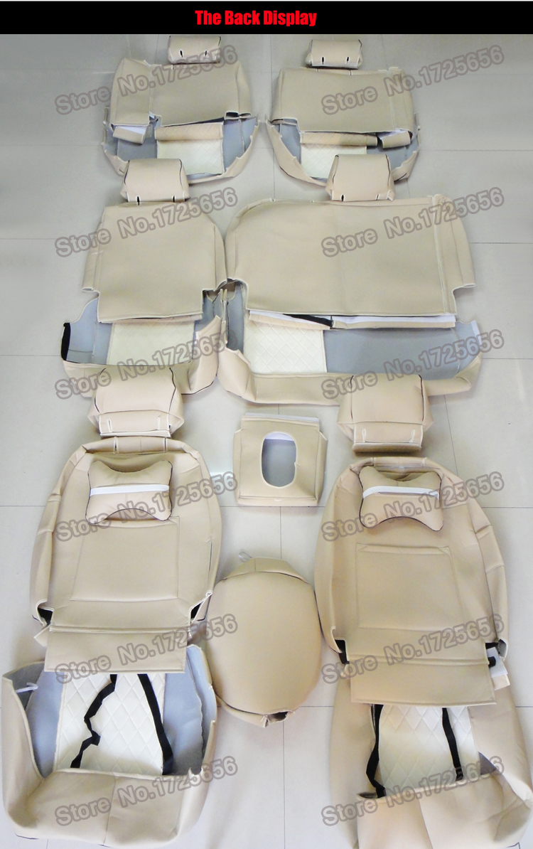 For cadillac escalade 2007 left hand drive (2)