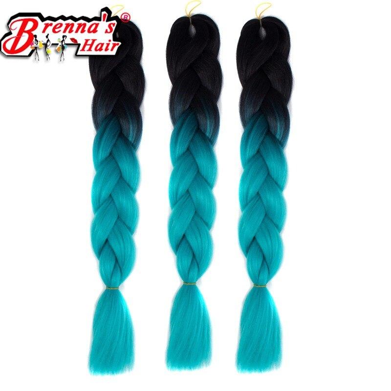 braiding hair (8)