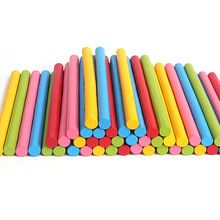 Education Toys!!!100Pcs/Set 7.5CM Children Wooden Mathematics Numbers Sticks Kids Learning Counting Math Toy Best Gifts(China)