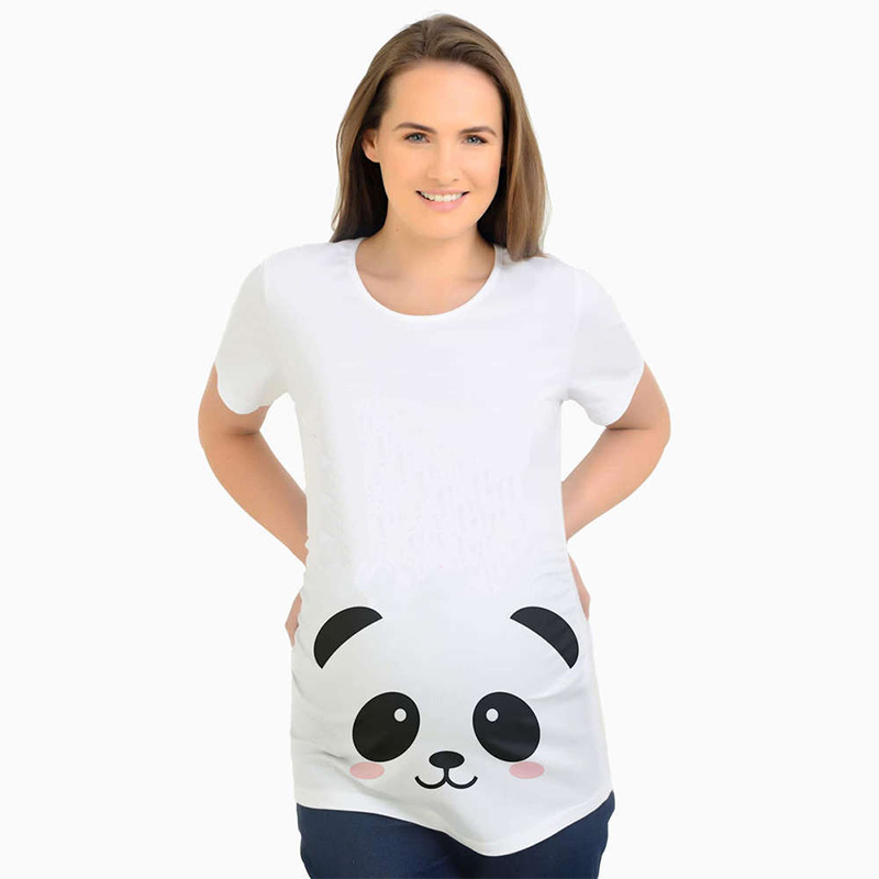 pregnancy t shirts (1)