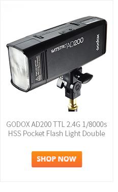 GODOX-AD200