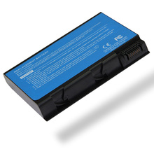Good quality Battery Replace for Acer Aspire 3100 3690 5100 5110 5515 5610 5630 5680 9110 TravelMate 3900 4200 Series SZ