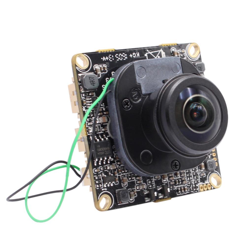 IP camera POE (8)