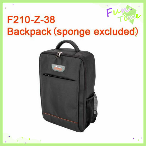 Walkera F210-Z-38 Backpack Sponge Excluded Furious Walkera F210 3D Spare Parts Free Shipping with Tracking<br><br>Aliexpress