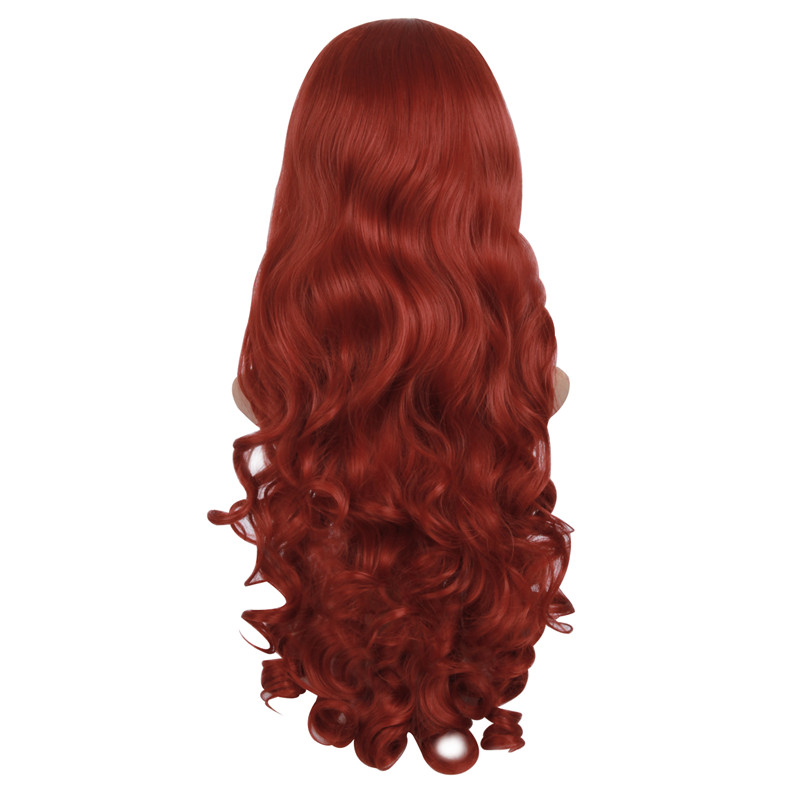 wigs-wigs-nwg0cp60958-rc2-6