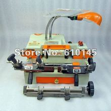 wenxing 100E1 duplicate key cutting machine 180w key copy 220V/50HZ key duplicating machine  locksmith supplies tools