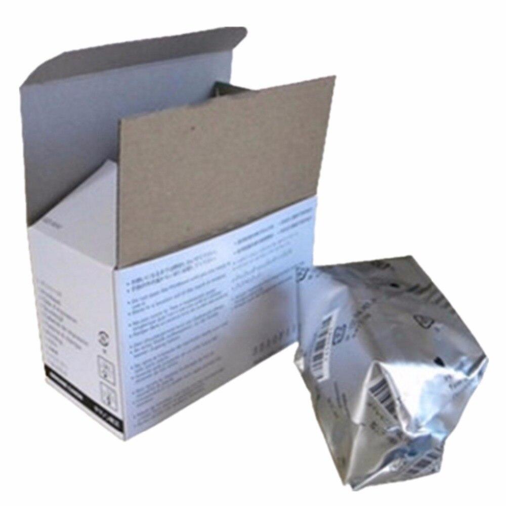 ORIGINAL QY6-0045 QY6-0045-000 Printhead Print Head Printer Head for Canon i550 PIXUS 550i<br>
