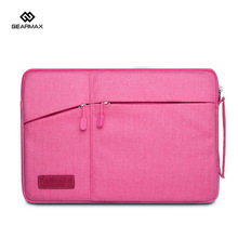 Maletin Portatil 15.6 Funda Portatil Case For Notebook 15.6 Inches Laptop Cover Bolsa Xiaomi Notebook Air 13 Pouch Tablet Cheap