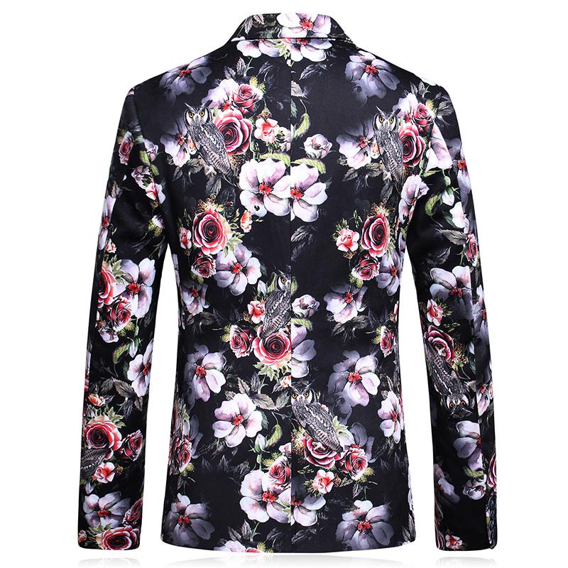 men floral suits (3)
