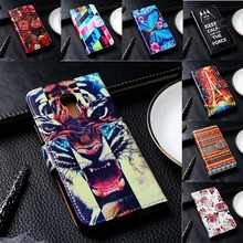 Mobile Phone Cases For Motorola Moto RAZR I XT890 G5 Plus X 2017 X5 Covers With Card Holders Flip PU Leather  Holster Bags