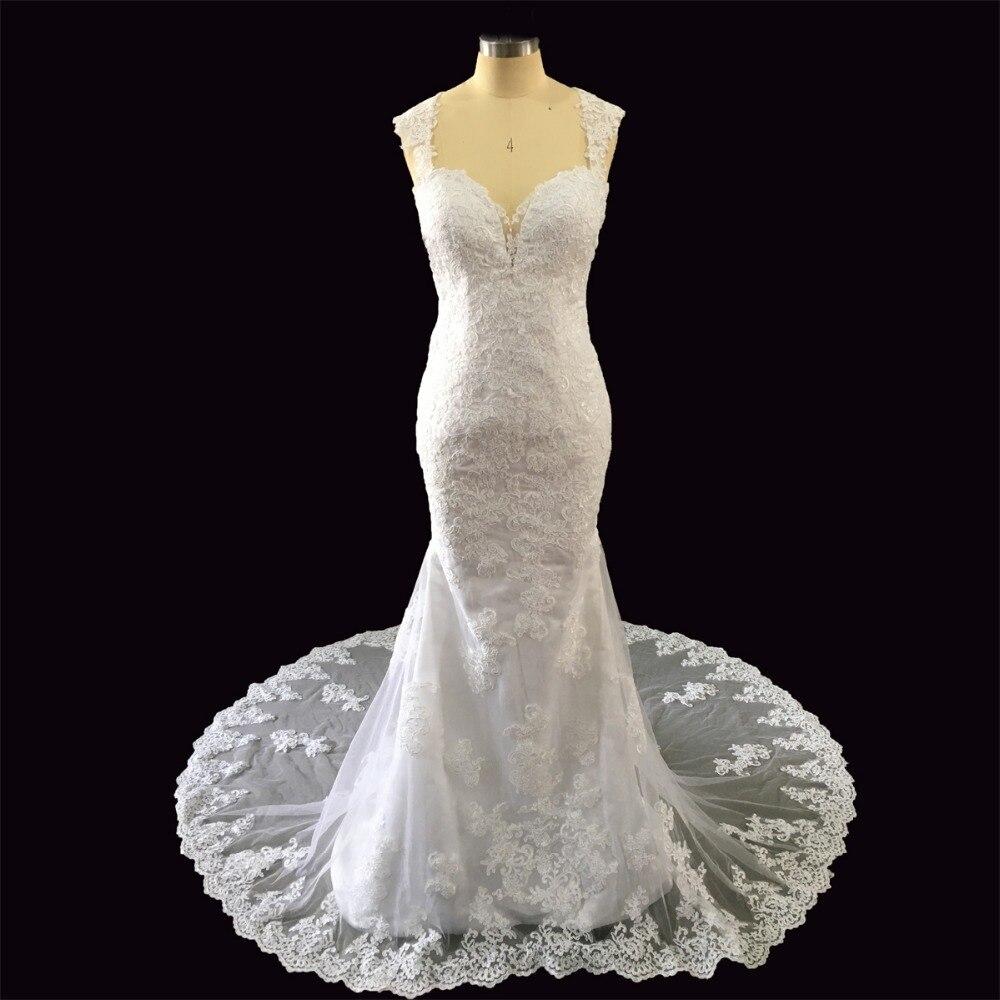 Vestidos-De-Noivas-Sexy-Backless-Lace-Wedding-Dresses-2018-Vintage-Bridal-Dresses-Trumpet-Wedding-Gown-Robe