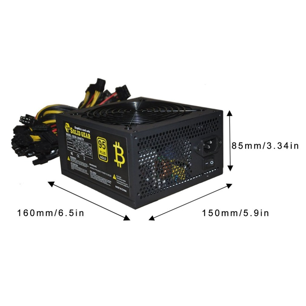 ZB756600-S-2-1