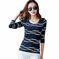 Striped-T-Shirt-Women-Tops-Casual-Long-Sleeve-TShirt-Women-T-shirt-Cotton-Tee-Shirt-Femme.jpg_640x640