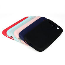 Silicone Phone Cases for Samsung Galaxy S3 i9300 9300 Skin Fashion Cute Candy Colors TPU Soft TPU Back Cover For Samsung S3