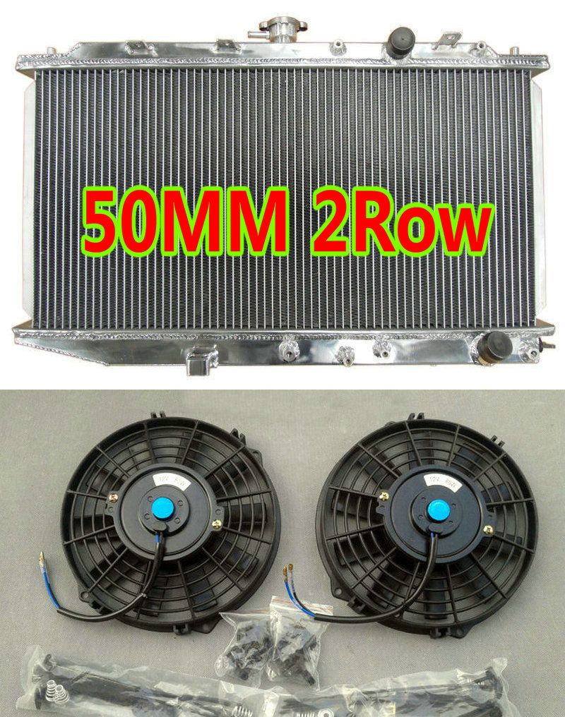 Fit Honda Civic//CRX EE EF CR-X Base//DX// HF//Si 1988-1991 Silicone Radiator Hose