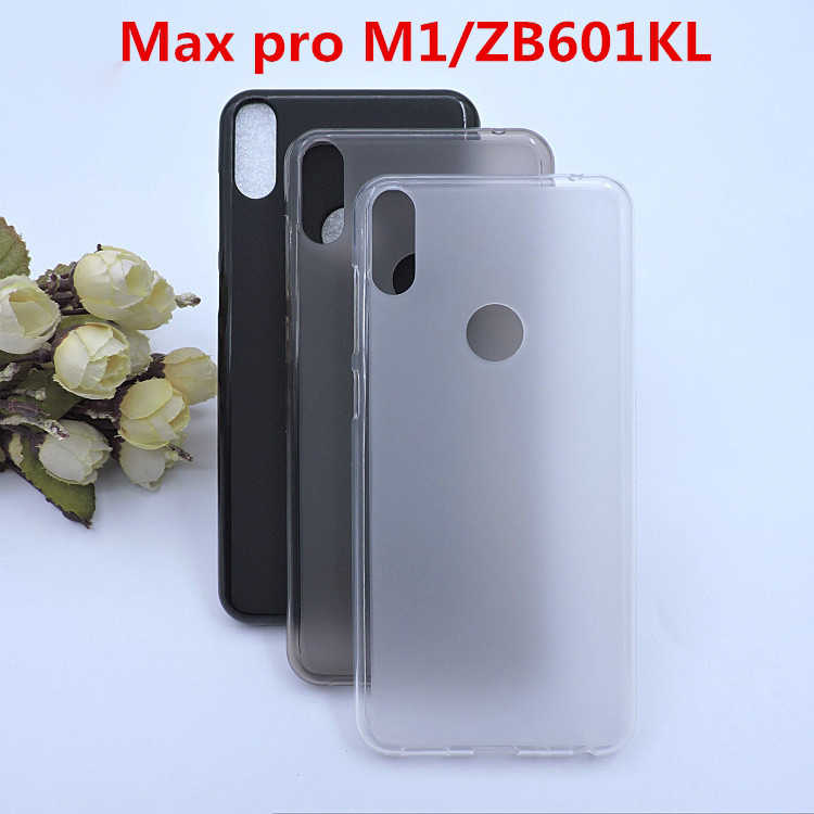 Detail Feedback Questions about LA MIU Soft Clear TPU Case For Asus ... cad6eb24ff8c