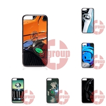 Soft TPU Silicon Skin Painting nice Skoda logo For Apple iPhone 4 4S 5 5C SE 6 6S 7 7S Plus 4.7 5.5