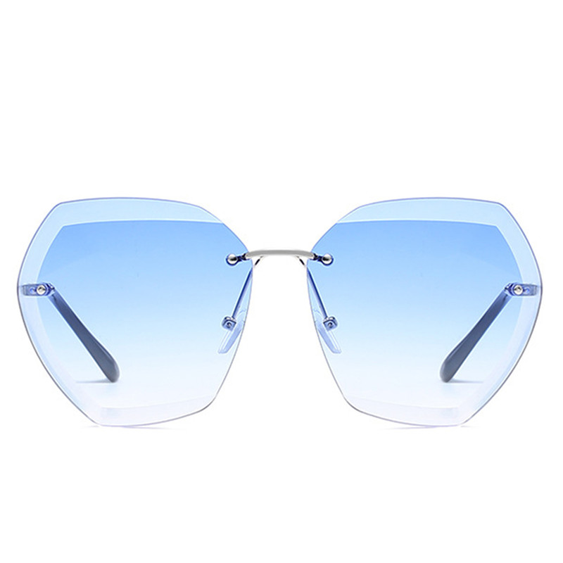 Sun Glasses For Women (15)